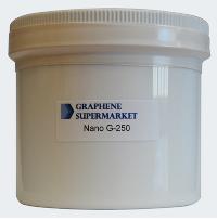 Nanografit 250 Grade