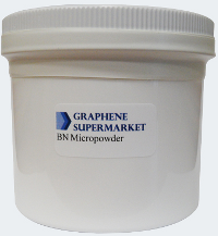 BN Micropowder
