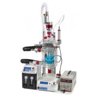 Reaktory Laboratoryjne