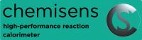 ChemiSens