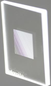 Chipy mikrodołkowe