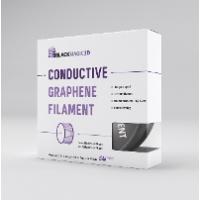 ConductGraphFil