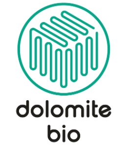 Dolomite Bio Logo