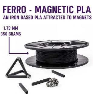 ferro filament