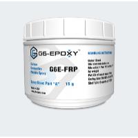 G6E-FRP