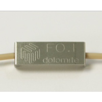 Flow Resistors