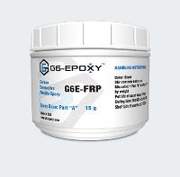 G6E_FRP
