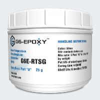 G6E-RTSG