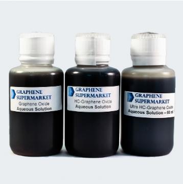 Graphene Oxide Value Kit