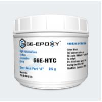 G6E-HTC