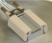 Hotplate Adaptor