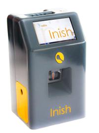 Inish