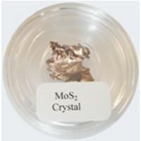 Mo2S Crystal
