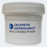 MoS2 Ultrafine Powder