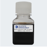 NanoGrapOxideSol