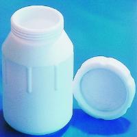 PTFE Bottles