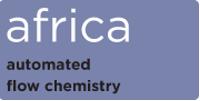 Reaktor automatyczny przepływowy Africa