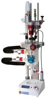 Reaktory ciśnieniowe 3 bar