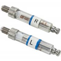 syringes