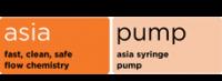 System mikroprzepływowy ASIA 230
