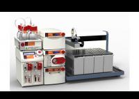 System mikroreaktorowy ASIA 310