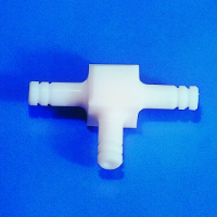 T type connector