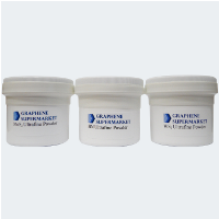 Ultrafine Powder