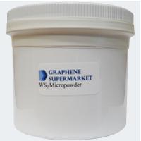 WS2 Micropowder